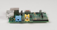 raspberry-pi_view_3