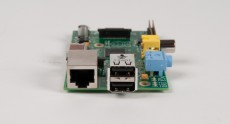 raspberry-pi_view_4