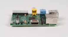 raspberry-pi_view_5
