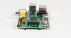 raspberry-pi_view_6