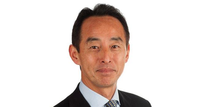 Один из руководителей Samsung признал превосходство экосистемы Apple
