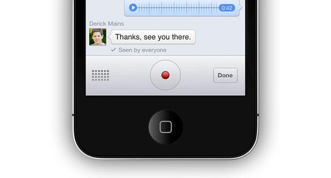 Facebook начала тестирование собственного VoIP-сервиса в Канаде