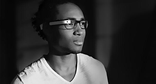 Google: спецификации и дизайн Project Glass еще не окончательны
