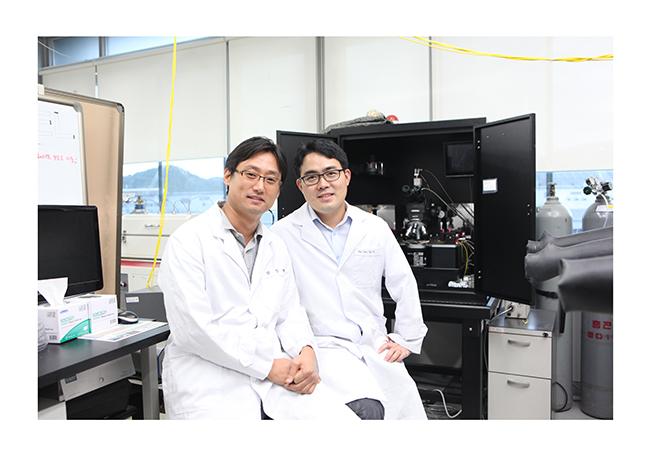 В Корее создали более стабильный материал для производства гибких аккумуляторов