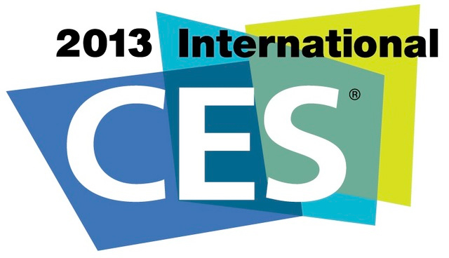 Дайджест CES 2013: самые интересные новости нулевого и первого дня