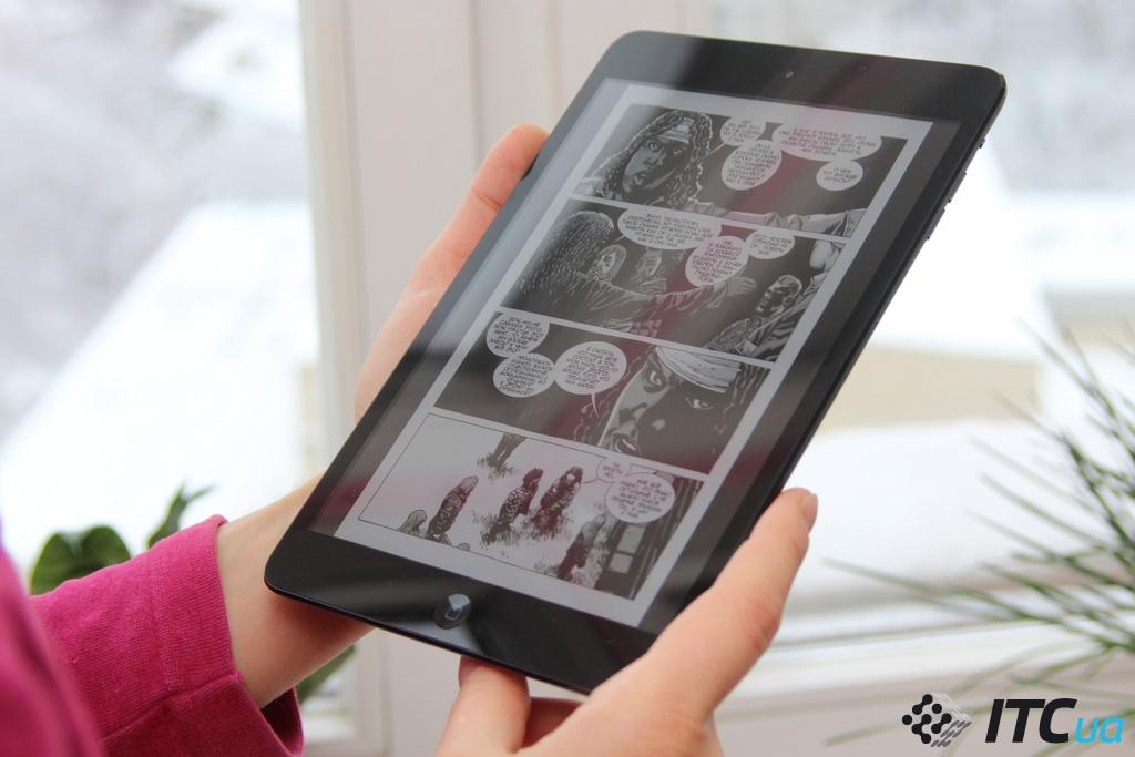 Скачать и программе для чтения pdf на планшет