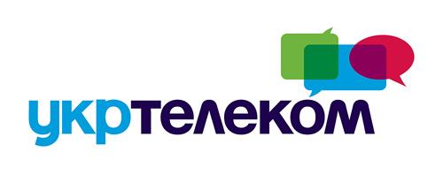 """""""Укртелеком"""" продали кипрской компании UA TelecomInvest Ltd"""