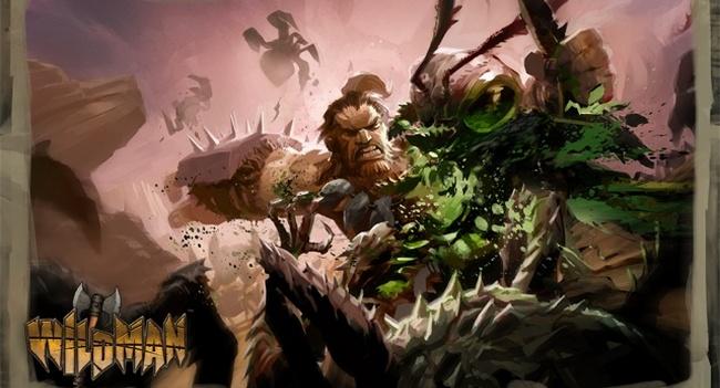 Скандал с Dead Island: Riptide, дата выхода DayZ, сокращения в Codemasters