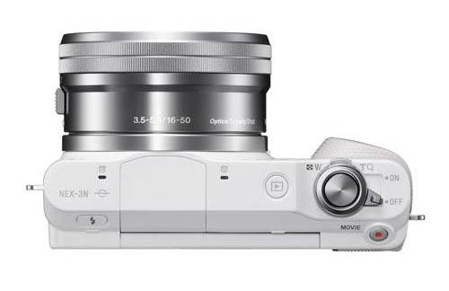 01-2-Sony-NEX-3N