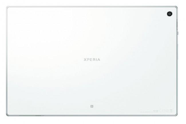 01-4-Xperia-Tablet-Z
