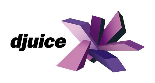 03-DJUICE