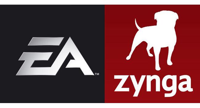 03-EA-Zynga