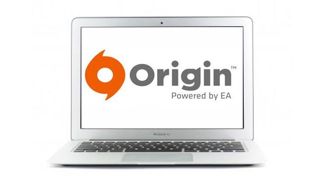 03-Origin-Mac