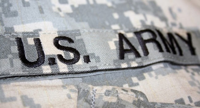 05-1-US-Army-OptFiber