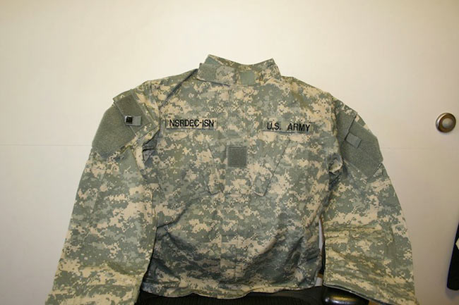 05-2-US-Army-OptFiber