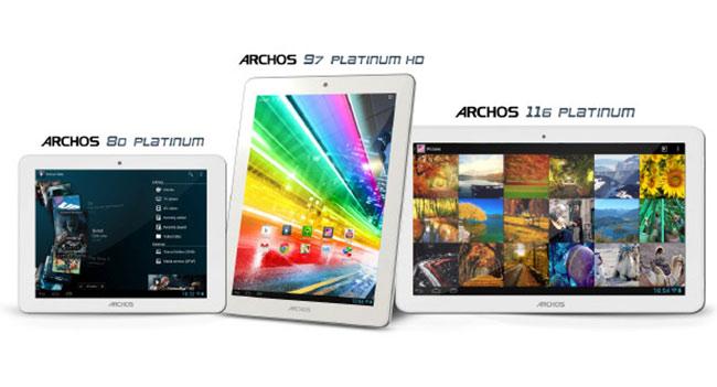 06-Archos-Platinum