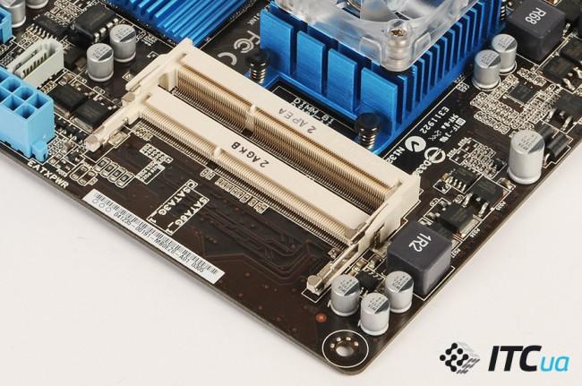 ASUS_C8HM70-I_HDMI_3