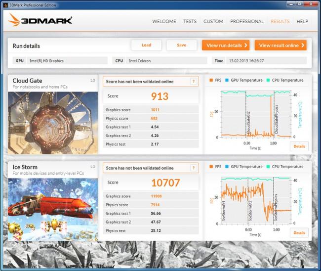 ASUS_C8HM70-I_HDMI_3DMark