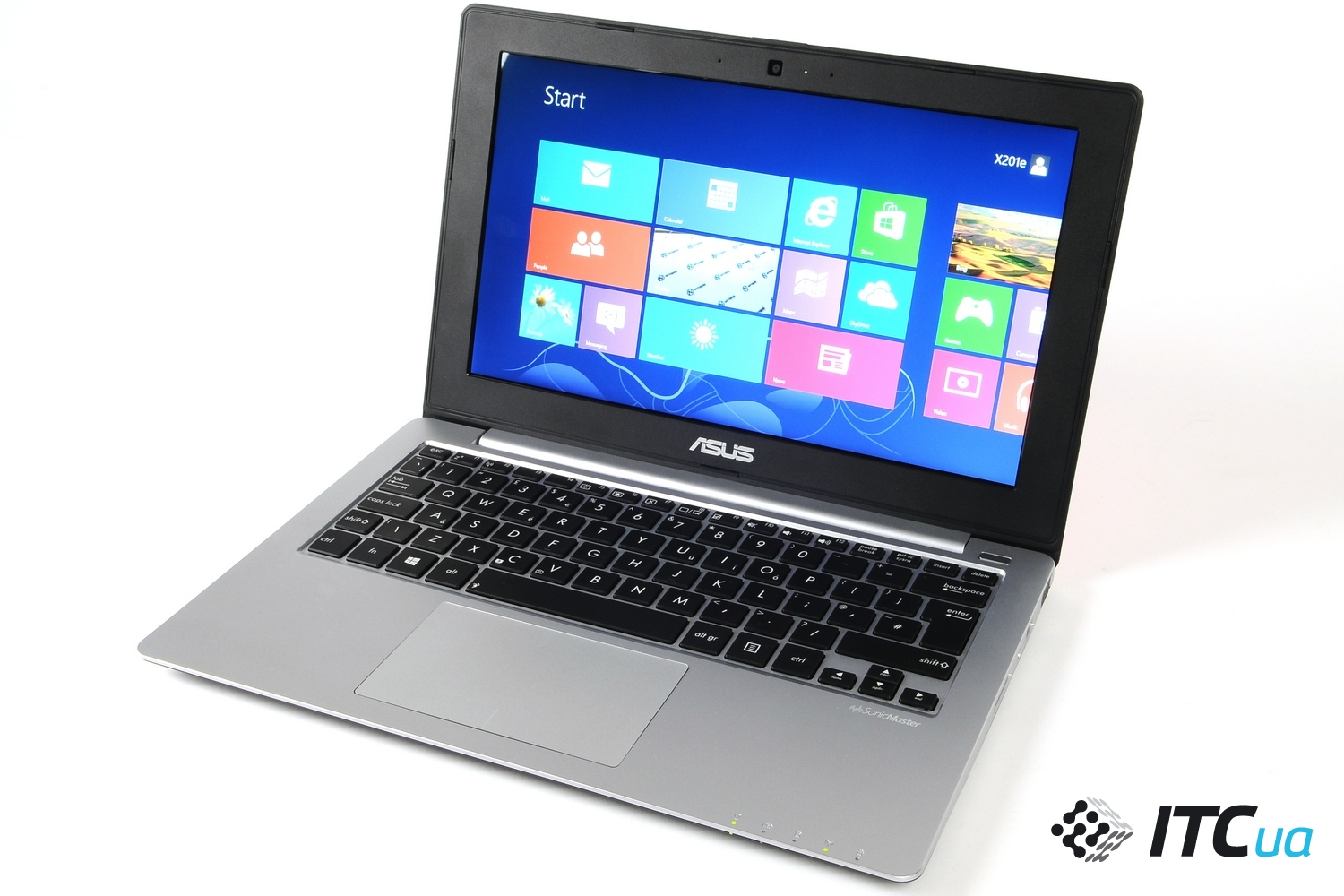 ASUS X201E NOTEBOOK DRIVER FOR PC