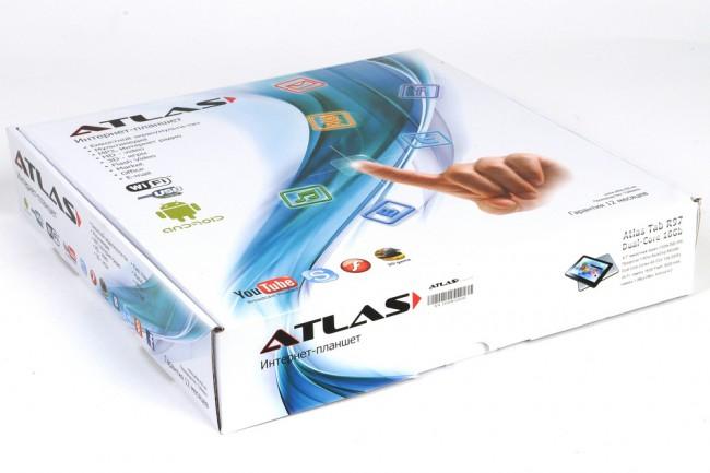 ATLAS Tab R97 (2)