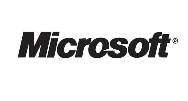 Microsoft также подверглась атаке злоумышленников