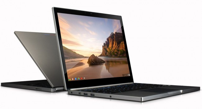 Google_Chromebook_Pixel