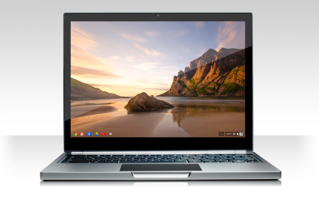 Google_Chromebook_Pixel_01