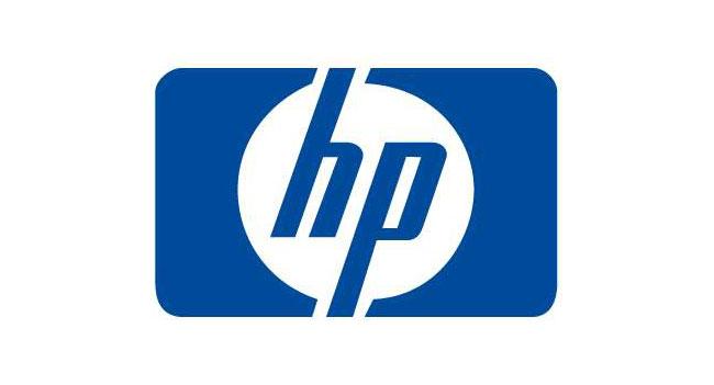 Hewlett-Packard рассматривает возможность продажи некоторых направлений бизнеса и проектов