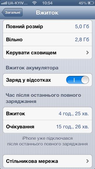 Яндекс навигатор для телефона айфон 5