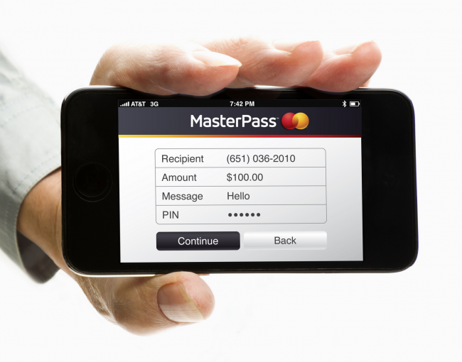 MasterPass on Mobile_resize