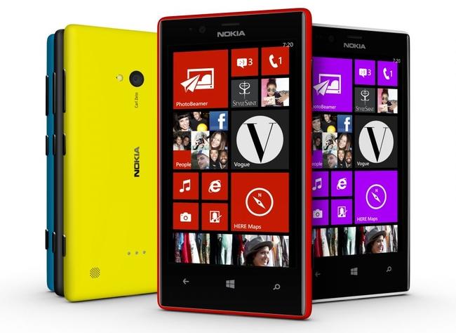 Nokia Lumia 720_01