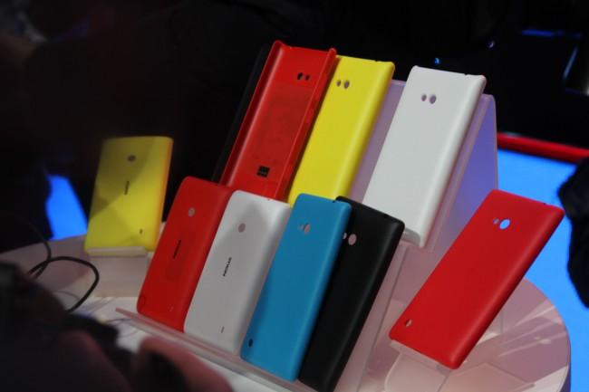 Nokia_Lumia_720_04