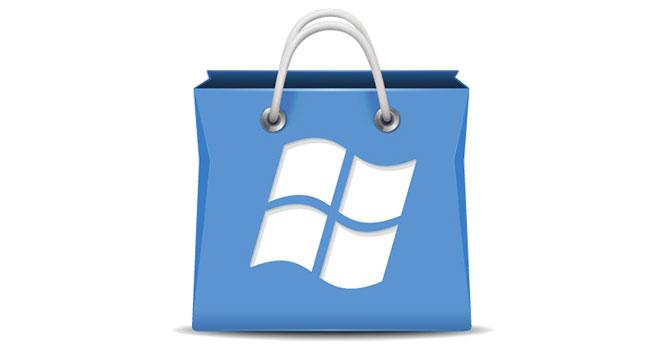 Microsoft: в Windows Phone Store уже доступно более 130 тыс приложений