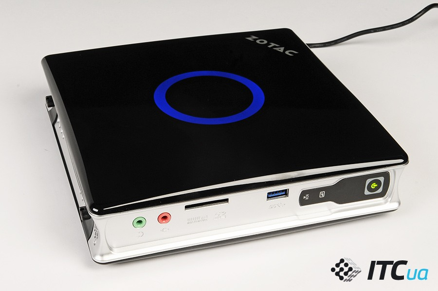 Zotac ZBOX-AD02 Renesas USB 3.0 Download Drivers