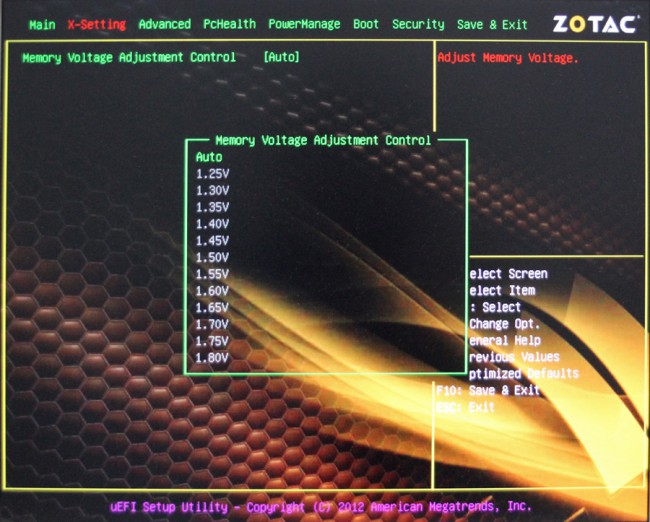 ZOTAC_ZBOX_ID83_Plus_UEFI4