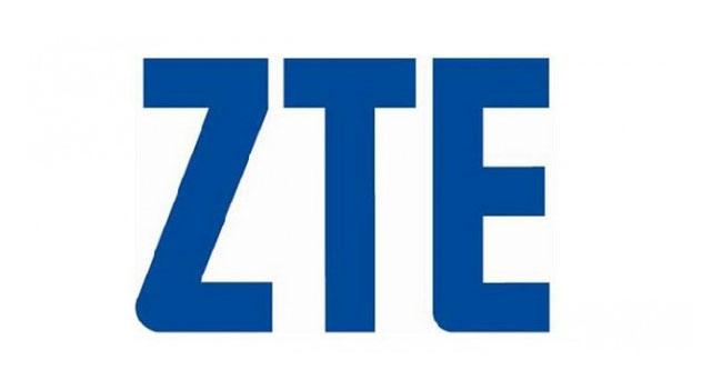 ZTE выпустит смартфона на базе Tegra 4 в первом полугодии 2013 года