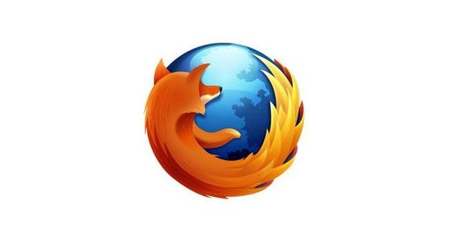 В Firefox Nightly по умолчанию добавлена поддержка H.264, AAC и MP3