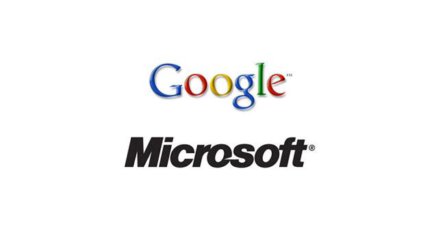 Специалисты Google обнаружили более половины из исправленных на этой неделе ошибок в продуктах Microsoft