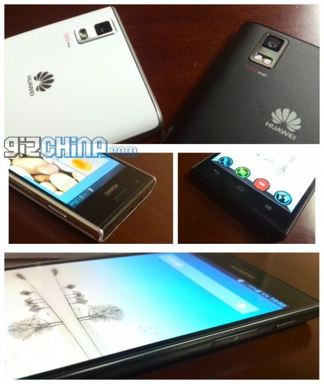 huawei-ascend-p2-leaked-phtotos