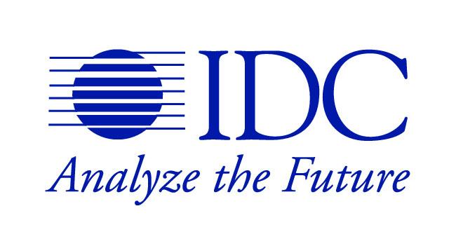 IDC: рынок «Умных подключенных устройств» демонстрирует уверенный рост