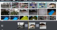 lg_optimus_g_screenshots_193