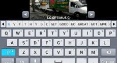 lg_optimus_g_screenshots_197