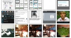 lg_optimus_g_screenshots_234