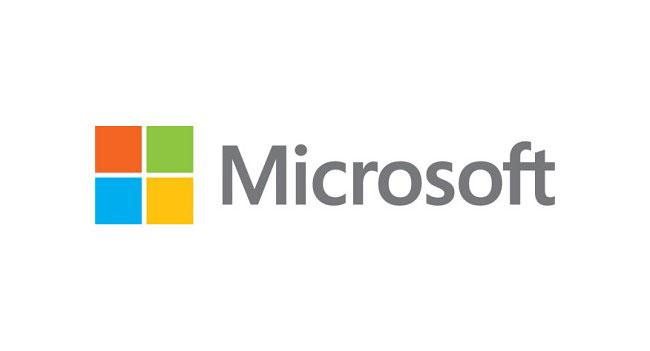 Microsoft: наша платформа подходит для устройств различных размеров