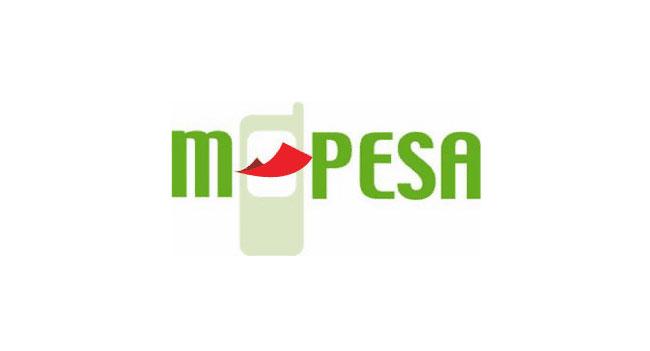 В Кении через систему мобильных платежей M-Pesa проходит около 31% ВВП