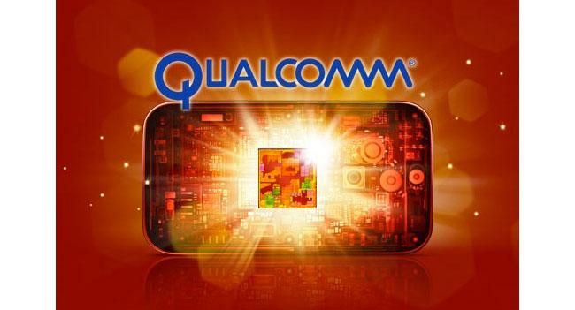 Qualcomm анонсировала технологию ускоренной зарядки батарей мобильных устройств - Quick Charge 2.0