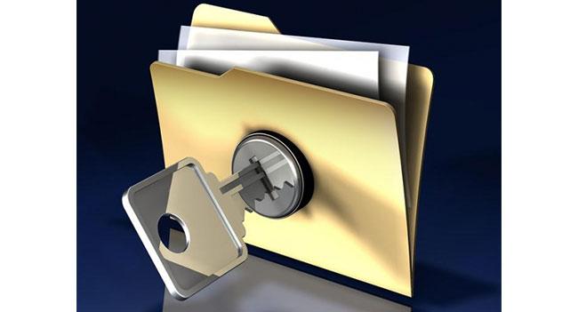 Ким Дотком планирует запустить сервис электронной почты с функцией шифрования