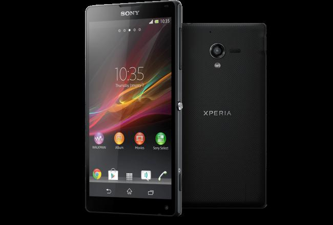 xperia-zl-black-1240x840-839aae2f96333f561942b533408ee4cb