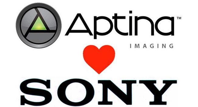 01-Aptina-Hearts-Sony