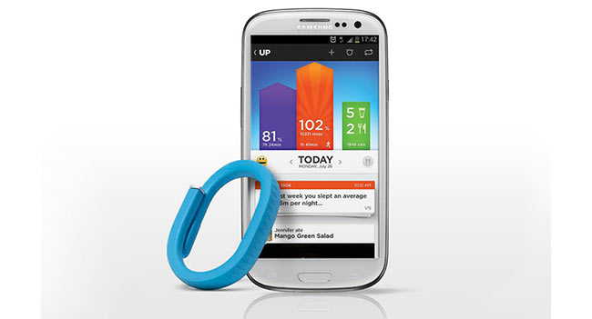 01-Jawbone-Up-Android